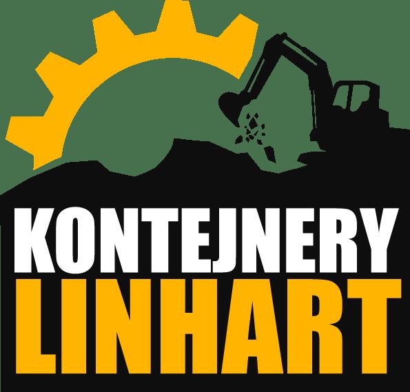 Kontejnery, bagrování, zemní práce | Tomáš Linhart